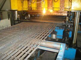 佛山钢格板厂-镀锌钢格板-热镀锌压锁钢格板-钢格栅