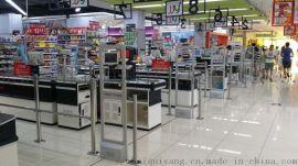 超市防盗天线厂家am360款