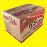 特產包裝食品包裝 鄭州禮品盒生產廠家