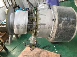 涡轮增压器 RH143涡轮增压器 整机