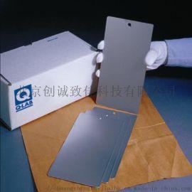 Q-PANEL标准测试基板
