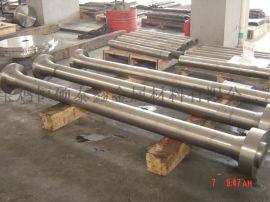 ASTM 4911 钛板TC2TC4