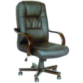 SKE060 可移動可旋轉醫師椅 醫師椅