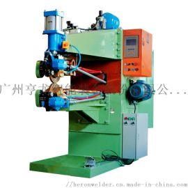 50/80/100/150/200KVA工频直缝焊机