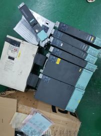 专业维修西门子S120系列80KW驱动器电源