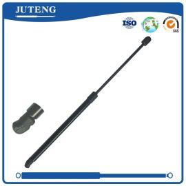工业设备气弹簧 可控气弹簧 机器气弹簧