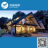 智慧家居定製設計|蘇州智慧化安裝|空調控制系統