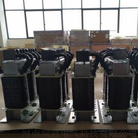 河南低压串联电抗器 CKSG 三相滤波电抗 干式铁芯电抗