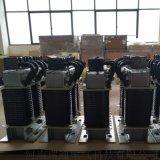 河南低壓串聯電抗器 CKSG 三相濾波電抗 乾式鐵芯電抗