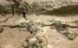山西岩石静态破碎剂,石头静裂剂厂家电话