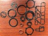 O型密封圈 橡胶密封圈 橡胶绝缘件 厂家直销