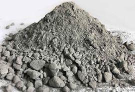 高强度耐磨浇注料炼钢厂钢包隔热抗侵蚀隔热层