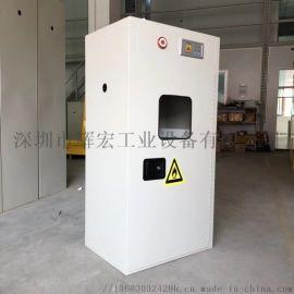 实验室安全柜   全钢双层气瓶柜  厂家直销