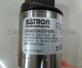 SATRON变送器VTe5S522SH0