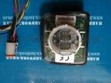 摩菲MurphyPV101-C-M01故障显示器
