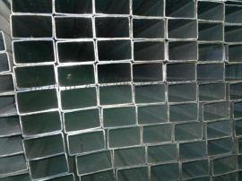 Q345方形钢管  16MN方形钢管