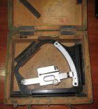 西安WG601炮用象限儀哪余有賣