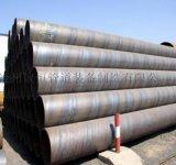 河北廠家 內外塗塑鋼管 排水鋼管 化工管道