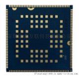 智慧模組,物聯網智慧終端,無線通訊模組(M2M)