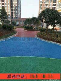 九龙坡区透水地坪粘结剂,透水地坪保护剂,透水路面增强剂