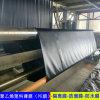防水膜乐东县,防潮层0.5mm聚乙烯膜