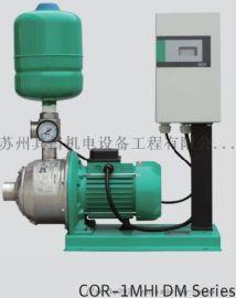 变频恒压供水泵COR-1MHIDM