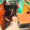 后卸式履带运输车 柴油履带翻斗车 矿用履带车厂家