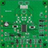 电机驱动器 TB6569FG