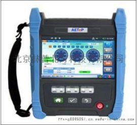 美国AETeP AT1600 以太网测试仪东北总代