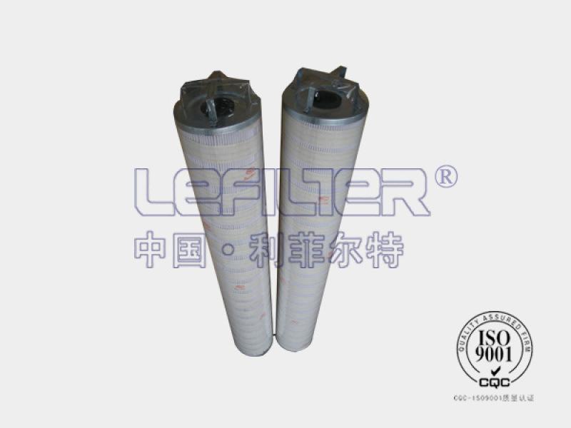 進口濾油機HCP200A38050KC頗爾濾油機聚結脫水濾油機