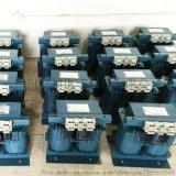 单相隔离变压器VNTR08绝缘监测VNBS06