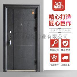 专业定制实木杉木复合烤漆门 现货供应欧式客厅木门