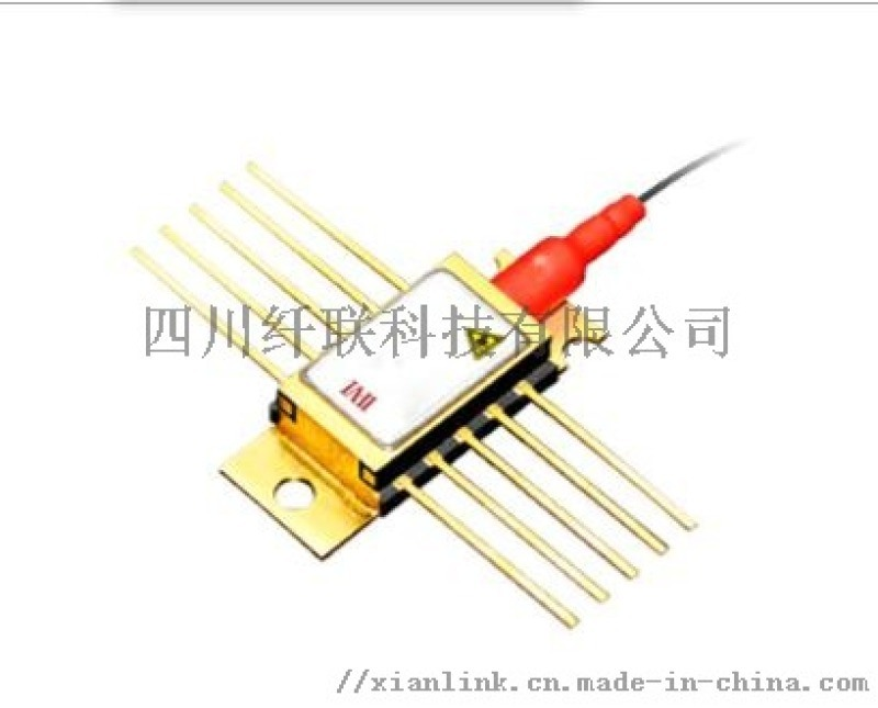 19新長沙供應IIVI 1064nm窄帶鐳射器CM97A1064BFBG