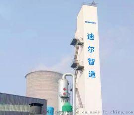 迪尔空分空分制氮设备