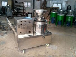 不鏽鋼大米大豆磨漿機