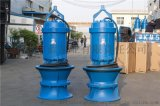 1000QZ-125   B懸吊式軸流泵直銷廠家