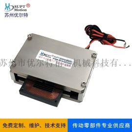 扁平型马达方形微型音圈电机VCAP系列无刷直流电机