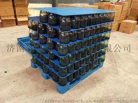 供应塑料中空板,塑料垫板,玻璃瓶托底托