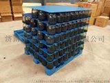 供應塑料中空板,塑料墊板,玻璃瓶託底託