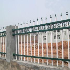 锌钢铁艺围栏A文圣锌钢铁艺围栏A锌钢铁艺围栏厂家