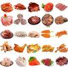 呼吸是真空滾揉機中小型 調理品加工設備 燒烤肉串魚產品醃製入味機