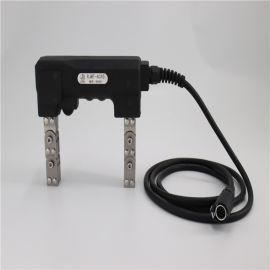 儒佳RJMT-45磁轭探伤仪 白光磁轭探伤仪