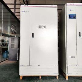 蓄电池1KWEPS应急电源报价