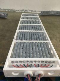 江苏 太仓 加热器 铁氟龙 光伏多晶硅 制绒加热器