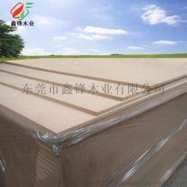 密度板,纤维板,中纤板厂家生产环保木材