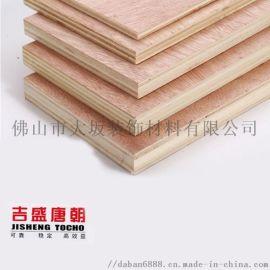 吉盛唐朝 環保耐火板裝飾板 防火裝修板5mm