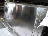 直銷  5A12鋁板  優質產品