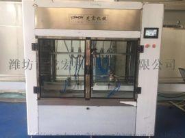 潍坊美普特LH-98全自动洗衣液灌装机
