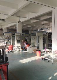 北京配电柜成套-雷恒控制设备