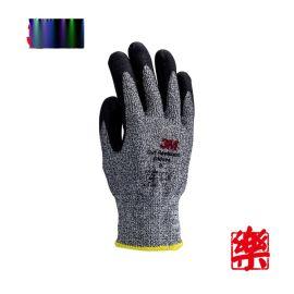 3M舒適防滑透氣勞保手套